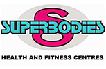 Superbodies Newsletter